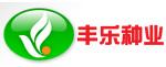 武汉丰乐种业有限公司