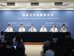 国家卫健委:农村贫困人口大重病住院医疗费用报销提高到90%