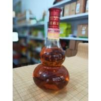 长期供应定制客家传统养生泡酒,桂花酒,桂花米酒