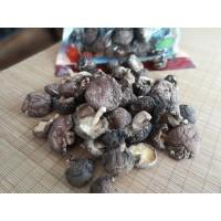 长期供应深山野生香菇,农家散收香菇,香气好,口感佳